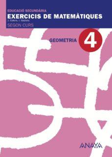 Valentifaineros20015.es Exercicis De Matemàtiques 10. Comunidad Valenciana Educación Secundaria Obligatoria Primer Ciclo 2º Image
