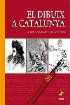 Encuentroelemadrid.es El Dibuix A Catalunya Image
