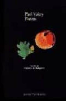 Libros google descargador POEMAS de PAUL VALERY