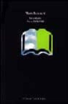 Permacultivo.es Inventario 1 (1950-1985) Image