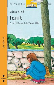 Enmarchaporlobasico.es Tanit (4ª Ed.) Image