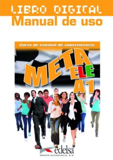 Bressoamisuradi.it Meta Ele A1 - Libro Digital Y Manual De Uso Image