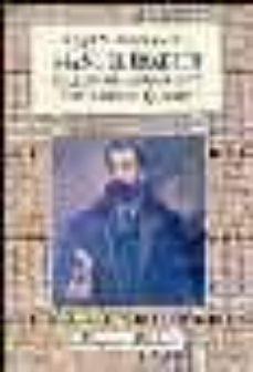 manuel de iradier: las azarosas empresas de un explorador de quim eras-angel martinez salazar-9788478132683
