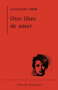 Costosdelaimpunidad.mx Otro Libro De Amor Image