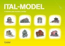 ital-model-9788478640683