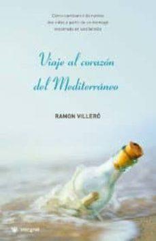Vinisenzatrucco.it Viaje Al Corazon Del Mediterraneo Image