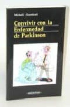 Mrnice.mx Convivir Con La Enfermedad De Parkinson Image