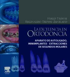 Descarga gratuita de libros digitales. ACTUALIDAD EN ORTODONCIA
