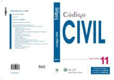 Asdmolveno.it Codigo Civil 2011 + Image