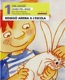 Valentifaineros20015.es Rosego Arriba A L Escola Image