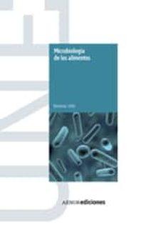 Titantitan.mx Microbiologia De Los Alimentos: Manual De Normas Une Image