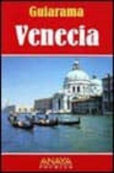Iguanabus.es Venecia (Guiarama) Image