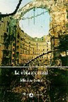 Ojpa.es La Vida Normal (Ed. En Catala) Image