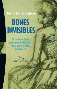 Emprende2020.es Dones Invisibles Image