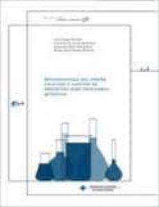 Enmarchaporlobasico.es Metodologias Del Diseño Aplicado Y Gestion De Proyectos Para Inge Nieros Quimicos Image
