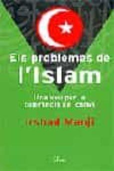 Encuentroelemadrid.es Els Problemes De L Islam Image