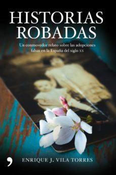 Vinisenzatrucco.it (Pe) Historias Robadas: Un Conmovedor Relato Sobre Las Adopciones Falsas En La España Del Siglo Xx Image