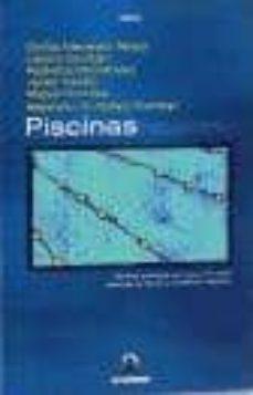 Srazceskychbohemu.cz Piscinas: Relatos Pasados Por Agua Image
