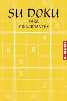Curiouscongress.es Su Doku Para Principiantes Image