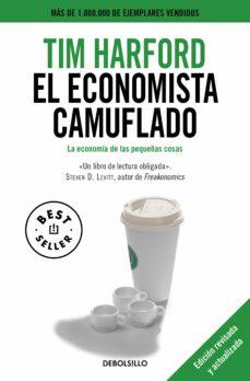 Titantitan.mx El Economista Camuflado Image
