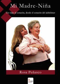 mi madre-niña-rosa peñasco-9788490500583