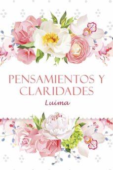 (I.B.D.) PENSAMIENTOS Y CLARIDADES - LUIMA | Triangledh.org