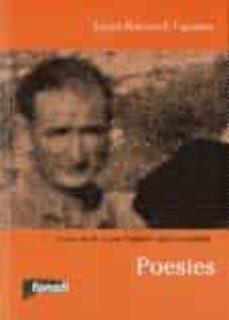 Padella.mx Poesies Image