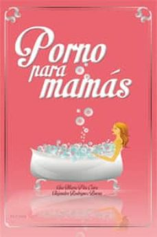 Lofficielhommes.es Porno Para Mamas Image