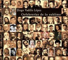 Eldeportedealbacete.es Orfebrerias De Lo Sublime Image