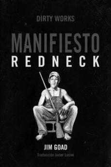 Upgrade6a.es Manifiesto Redneck Image