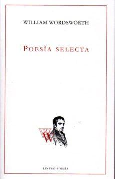Buenos libros pdf descarga gratuita POESÍA SELECTA