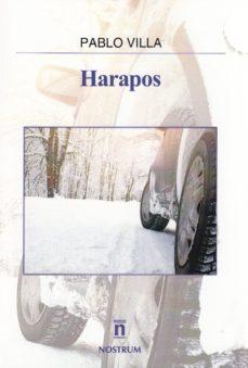 Garumclubgourmet.es Harapos Image