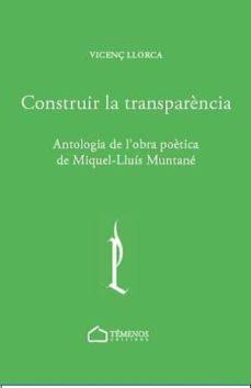 Eldeportedealbacete.es Construir La Transparència Image