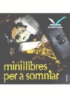 Inmaswan.es Minillibres Per A Somniar 1 Image