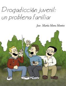 Concursopiedraspreciosas.es Drogadicción Juvenil: Un Problema Familiar Image