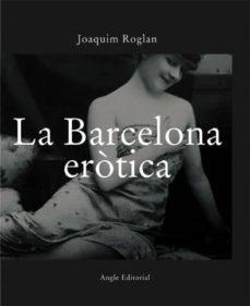 Permacultivo.es La Barcelona Erotica (Catalan) Image