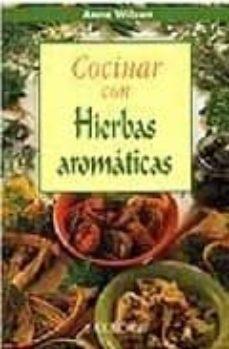 Viamistica.es Cocinar Con Hierbas Aromaticas Image
