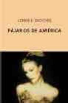 Inmaswan.es Pajaros De America Image