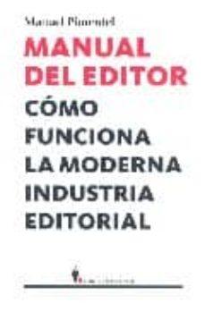 Inmaswan.es Manual Del Editor Image