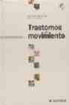 Chapultepecuno.mx Trastornos Del Movimiento. Tics Y Trastorno De Gilles De La Toure Tte Image