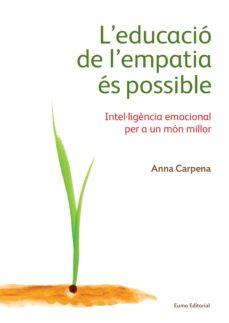 Viamistica.es L Educació De L Empatia ÉS Possible Image