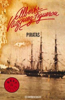 Inmaswan.es Piratas Image