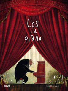 Permacultivo.es L Os I El Piano Image