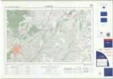 954-1 mapa totana(1:25000)-9788498102383