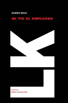 Bressoamisuradi.it Mi Tio El Empleado Image