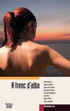 Trailab.it A Trenc D Alba Image