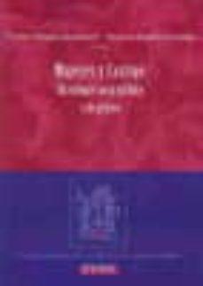 mujeres y castigo (ebook)-elisabet almeda-encarna bodelon gonzalez-9788498496383