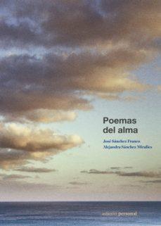 Comercioslatinos.es Poemas Del Alma Image