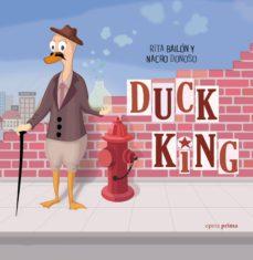 Concursopiedraspreciosas.es Duck King Image