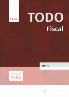 Geekmag.es Todo Fiscal 2018 Image